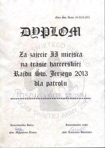 dyplom-jerzy2013