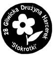 "f28 GDH ""Stokrotki"""