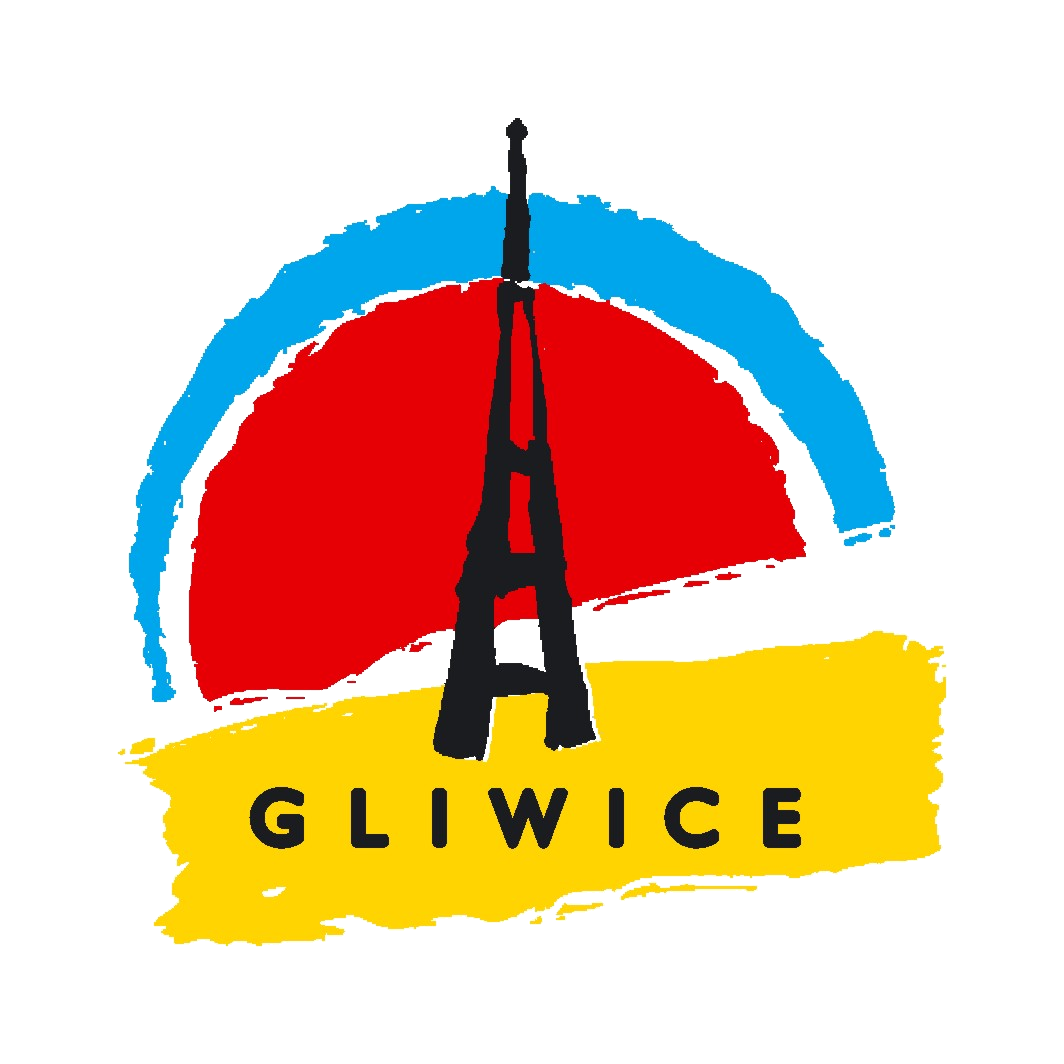 Gliwice – Urząd Miejski